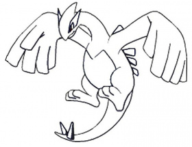 dialga-coloring-pages-65mag856 - HD Printable Coloring Pages