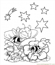 www.zxyjkj.com Colouring Pages (page 2)