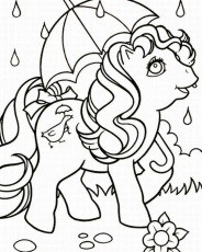 kid coloring pages to print