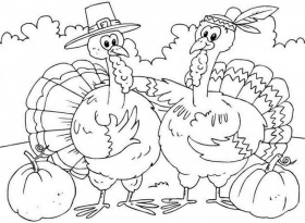Kwanzaa Coloring Pages Habari Gani GINORMAsource Kids 204902 Faith