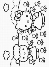 free-hello-kitty-printable-