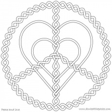 My Coloring Pages | 42 Pins