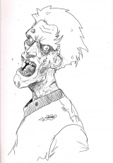 zombie-coloring-pages-for-adults-3.jpg