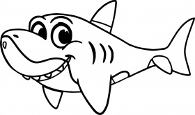 Coloring Pages : Jaws Coloring Pages At Getdrawings Free Download Pictures  Shark For Kidstable Tot 49 Extraordinary Jaws Coloring Pages Photo  Inspirations ~ Ny19 Votes