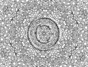 very-detailed-coloring-pages-for-adults-603627 Â« Coloring Pages ...