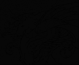 11 Pics plicated Animal Coloring Pages plex
