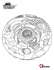 coloring : Beyblade Coloring Pages Beyblade Coloring Pages Online' Beyblade  Coloring Pages Shu' Beyblade Burst Coloring Pages Pdf also colorings