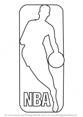 Boston celtics logo coloring page coloring home for Boston celtics coloring pages