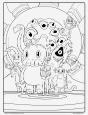 Coloring Pages : Free Adult Coloringy Numbersooks ...
