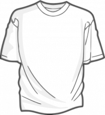 Lights in the Heights t-shirt designs needed | Clipart black and white,  Blank t shirts, Tshirt designs