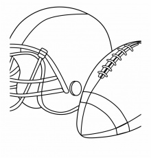 coloring book ~ Football Coloring Sheets For Kids Printables Saints Free To  Print Ravens Printable Pages 77 Staggering Football Coloring Sheets.  Football Coloring Sheets. Ravens Football Coloring Sheets Printable. Dallas  Cowboys Coloring Sheets.
