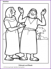 felicity merriman coloring pages - photo#35