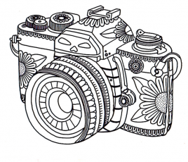 1000+ ideas about Free Coloring Pages | Coloring ...
