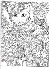 coloring | Adult Coloring Pages ...