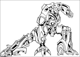 Transformers Decepticons Coloring Pages in 2020 | Transformers coloring  pages, Cartoon coloring pages, Ninjago coloring pages