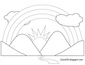 Christian Flag Coloring Page Az Coloring Pages Christian Flag Coloring Page