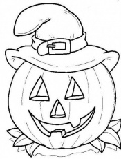 freehalloweencoloringpages2 costumes Coloring pictures | Free halloween  coloring pages, Halloween coloring sheets, Pumpkin coloring pages