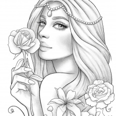 Pin on Adult coloringpinterest.com