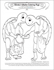 curious george coloring pages halloween trend