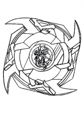 Beyblade Burst Evolution Colouring Di Coloring 7th Grade Advanced Math Fun Beyblade  Burst Evolution Coloring Pages Coloring Pages math magic tricks math facts  in a flash game games for grade 4 students