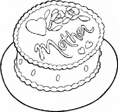 Download Printable I Love You Coloring Page - Pipress.net