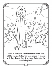 Confirmation - Brother Francis Coloring Activity Book for Catholic ...