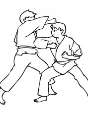 karate kid coloring pages karate kid movie coloring pages 200447