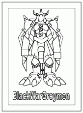 Digimon-coloring-pages-for-kids-printable-free-download-sheets-for