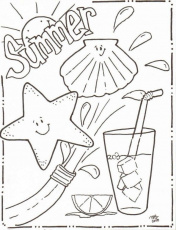 Fun Coloring Pages For Older Kids Free Coloring Pages 259179