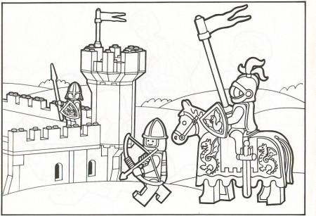 lego city building coloring page coloringplus 182356 lego city