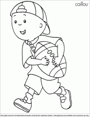 franklin the turtle coloring pages printable