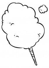 cotton-candy-coloring-pages-74-free-printable-coloring-pages.jpg ...