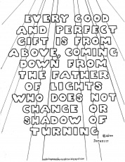 Abc Bible Verses Coloring Pages Bible Verse Coloring Pages In ...
