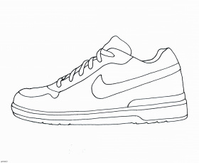 Air Jordan Shoes Coloring Pages Tag: Outstanding Jordan Coloring Pages  Picture Inspirations. 34 Jordan Shoes Coloring Pages Image Inspirations.