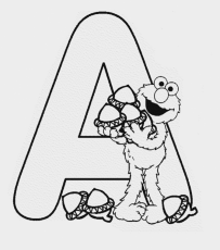 Free Printable Alphabet Coloring Pages For Kids 123 Kids Fun Apps Coloring Home