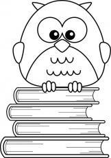 cushions. baby owl coloring sheets cute owl. 1000 ideas about owl ...