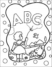 Coloring Pages : Top Brilliant Blocks Coloring Abcya For Genius ...