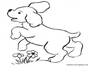 Coloring Pages: Free Coloring Pages Of Pug Dogs Coloring Pages Of ...